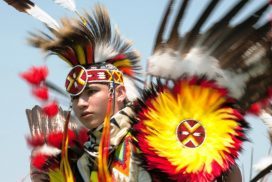NativeAmerican_Dancing