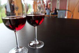 Sweet Heart Winery Loveland